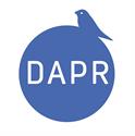 DAPR Fashion, Zeist