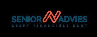 Pro Finance BV   Financieel Adviseurs, Amsterdam
