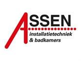 Assen Installatietechniek B.V., Sleen