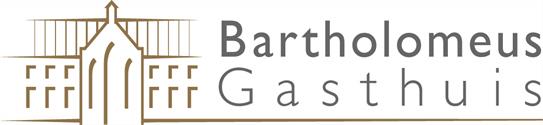 Diensten Bartholomeus Gasthuis,
