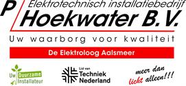 P. Hoekwater B.V., Aalsmeer
