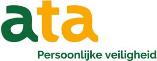 ATA Personenalarmering, Amsterdam