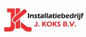 Installatiebedrijf J. Koks B.V., 't Zand