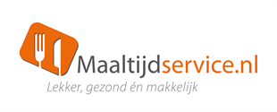 Maaltijdservice.nl,