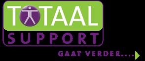 TotaalSupport Woningdiensten, Zwolle