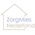 Diensten ZorgMies Nederland, Zwijndrecht