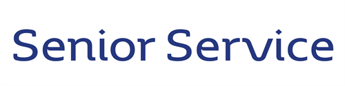 Senior Service, Rotterdam