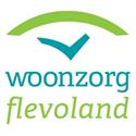 Woonzorg Flevoland,