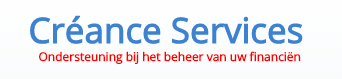 Créance Services,
