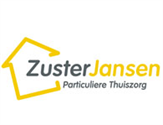 Zuster Jansen, Amsterdam