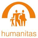 Humanitas Welzijn, Rotterdam