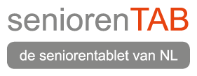 Www.seniorentablet.nl,