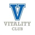 Vitality club - Leiden Binnenstad, Leiden