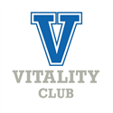 Vitality club - Ulft FreeWheel Club, Ulft