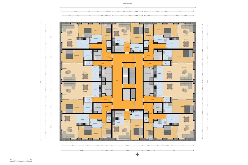 99878754_overview_2nd_floor_first_floor_first_design_20210504124313