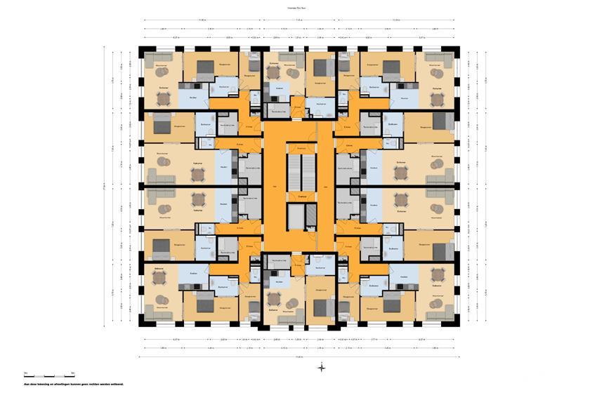 99879456_overview_1st_floor_first_floor_first_design_20210504124242