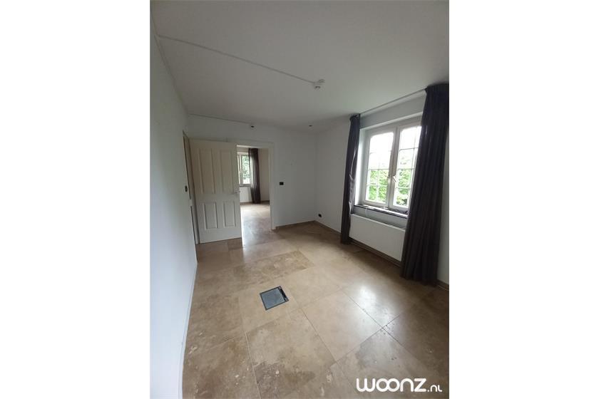 Kamer A2