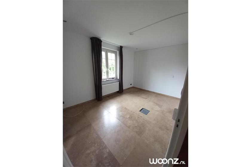 Kamer A1