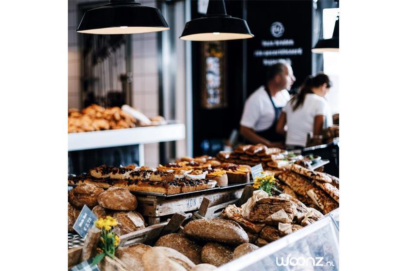 De-Nieuwe-Sint-Jacob-sfeerbeeld-restaurant-800x800
