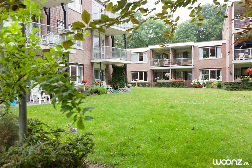 RJF_De Rijnhoven Locaties_142