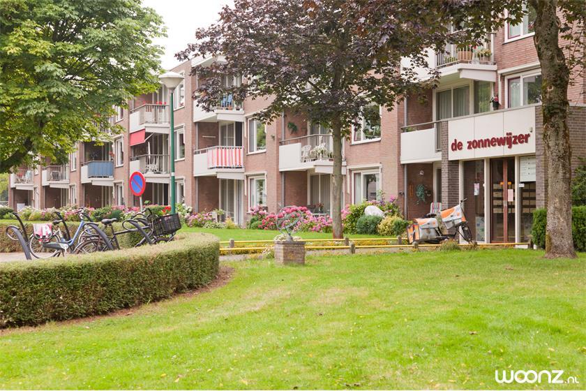 RJF_De Rijnhoven Locaties_251