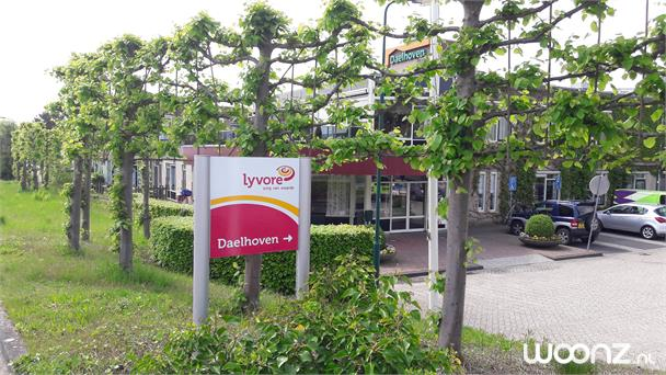 Daelhoven