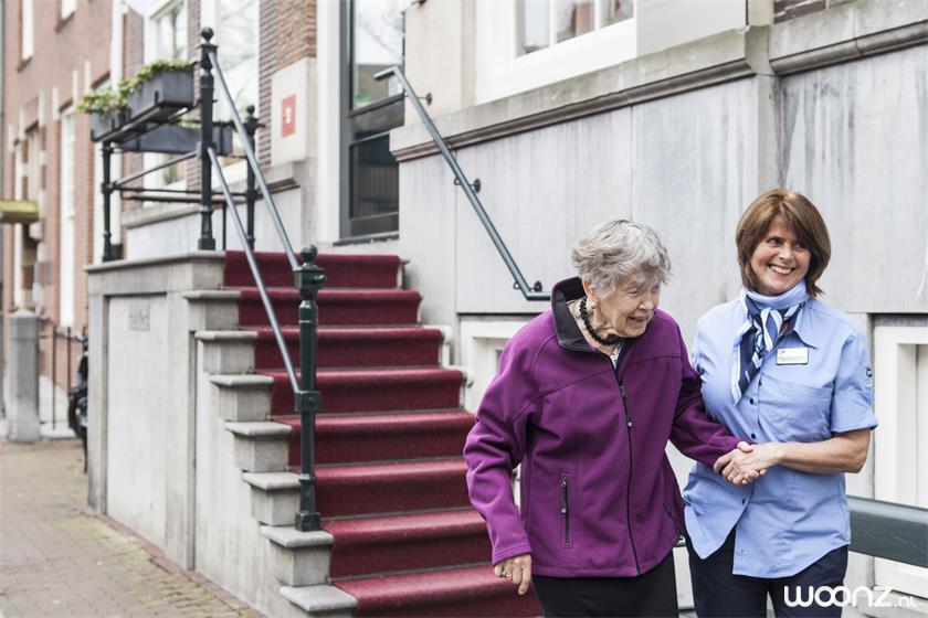 DM Uylenburg Amsterdam bewerkt2 (4 van 8)
