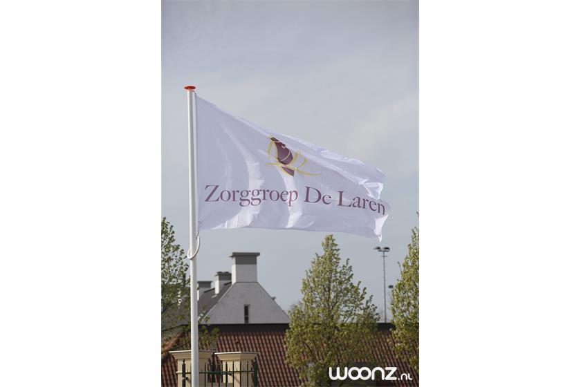 Zorggroep De Laren