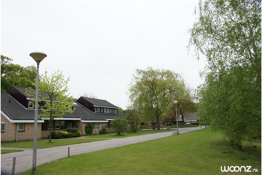 Buitenplaats 16 mei 2010 037