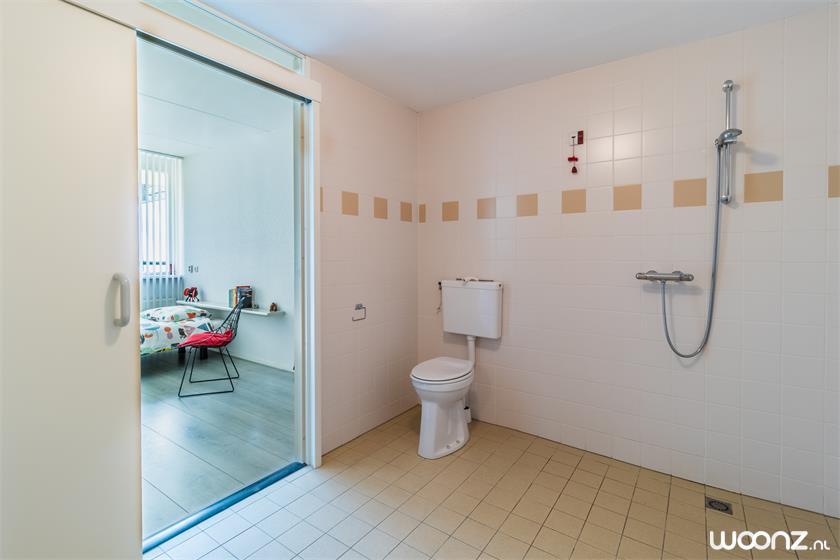 54 badkamer