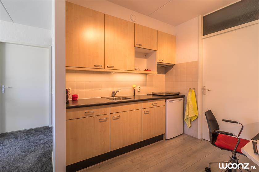 54 keuken