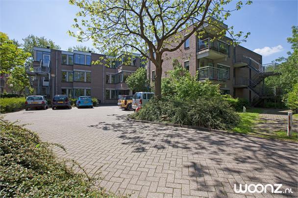 WZC Nieuw Vredenburgh