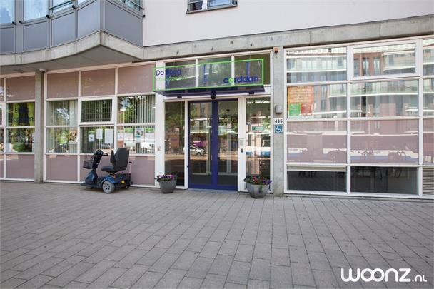 WZC De Boeg