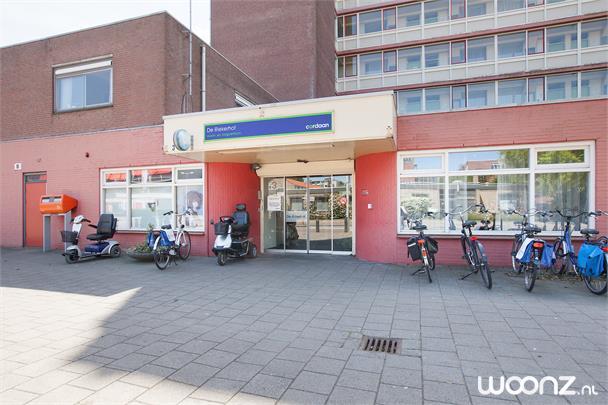 WZC De Riekerhof