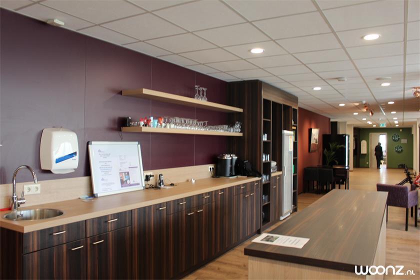 Grand cafe - 2