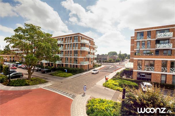 Locatie 1 Den Haag