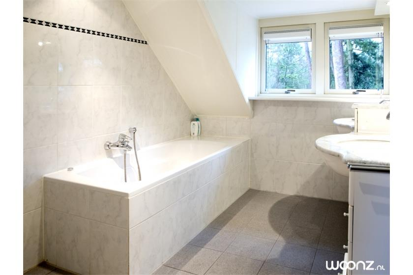 badkamer-