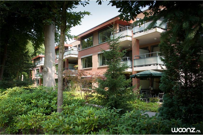 De Horst-buiten-pand-achterkant-balkon