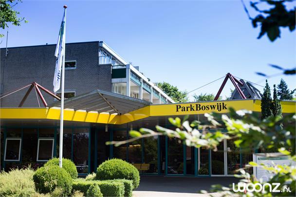 Park Boswijk
