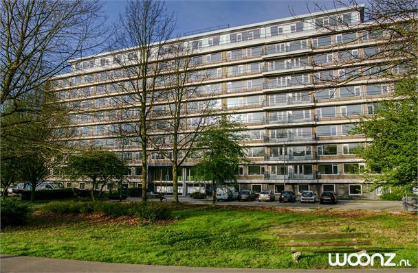 De Zorgbutler - Rotterdam Ommoord