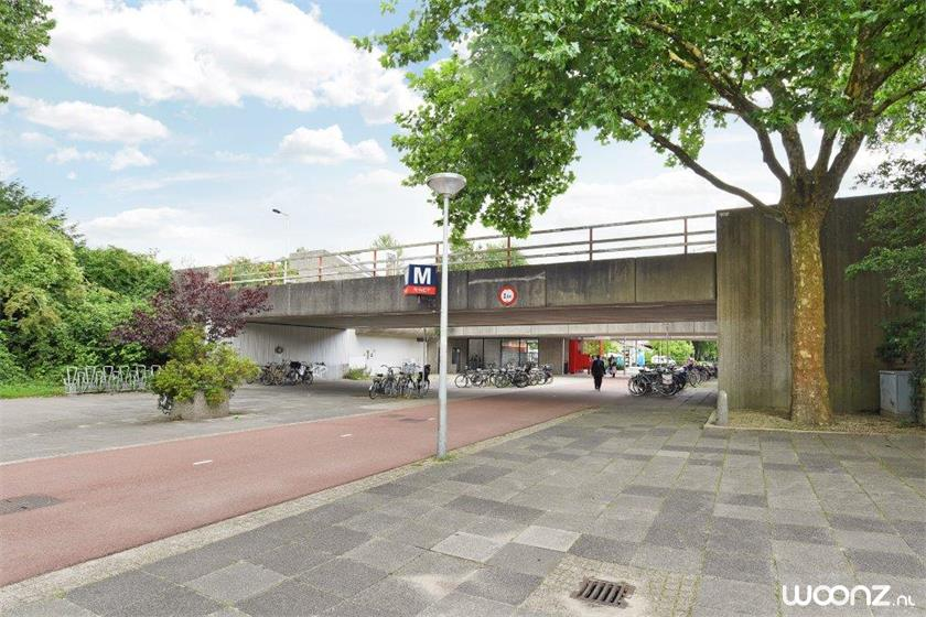 Lopikhof algemeen  Amsterdam (8)