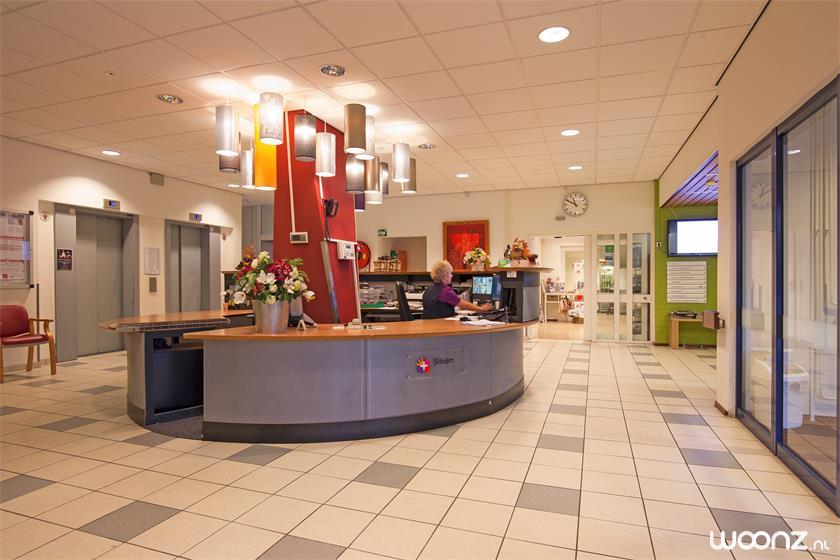 Kruisnetlaan 410 Hoogvliet Rotterdam_2