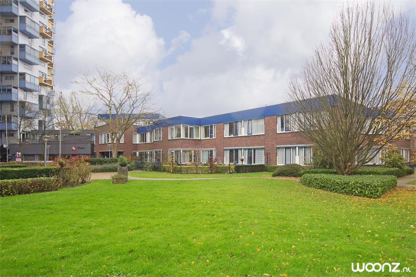 Kruisnetlaan 410 Hoogvliet Rotterdam_1