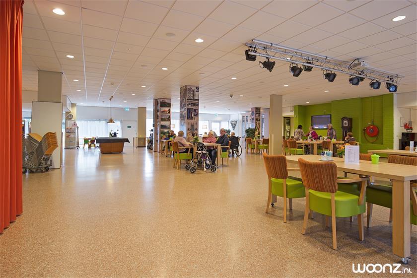 Kruisnetlaan 410 Hoogvliet Rotterdam_3