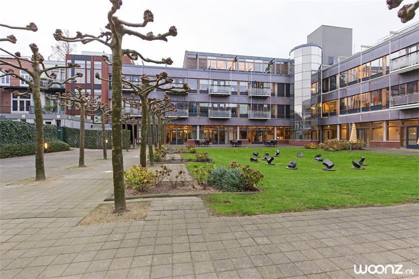 Oudedijk 15 Rotterdam_18