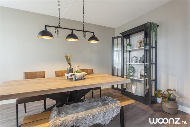 Full-Serviceappartement Rijnsburg - Type C