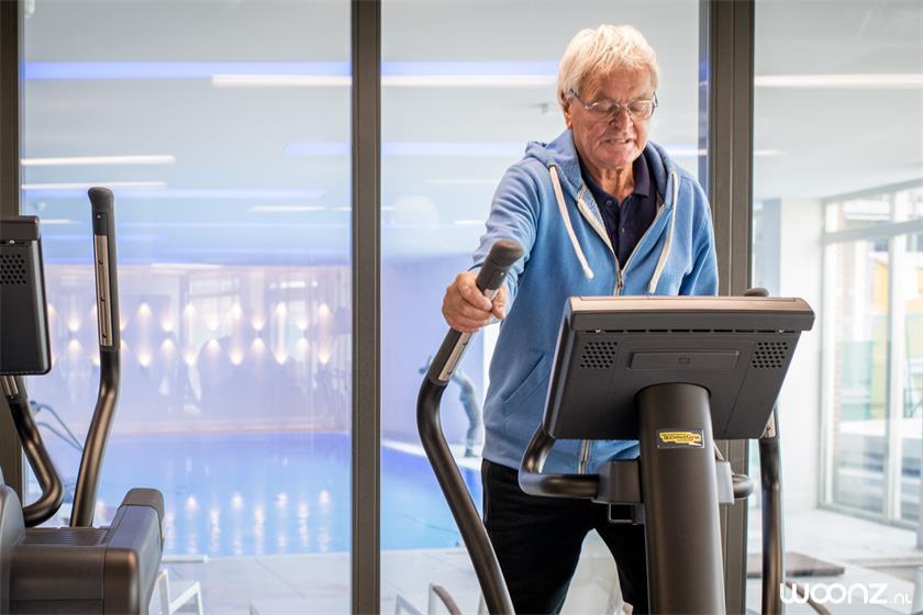 plein10-fitness-gerard-9