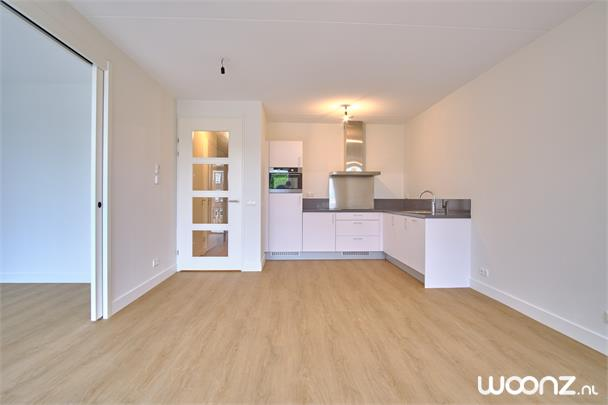 Full-Serviceappartement 76,9 m2 - Rijnsburg