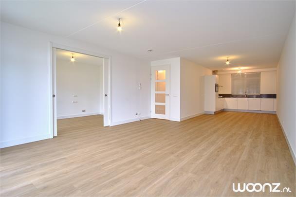 Full-Serviceappartement 88,5 m2 - Rijnsburg