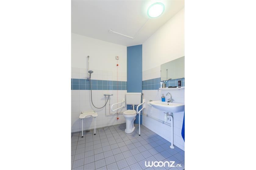 Korthagenhuis badkamer 2